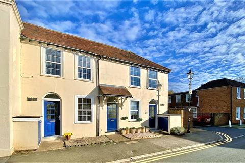 1 bedroom apartment to rent - Church Street, Staines-upon-Thames, Surrey, TW18