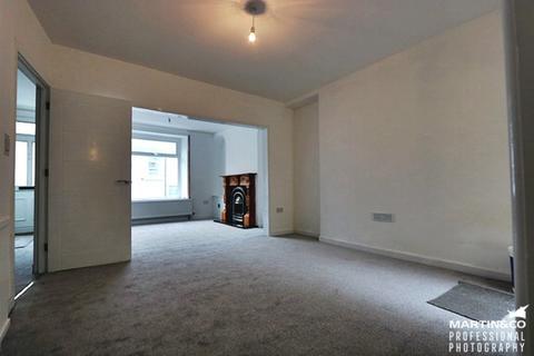 3 bedroom terraced house for sale - Court Terrace, Merthyr Tydfil
