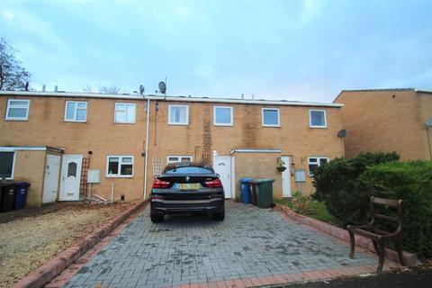 3 bedroom terraced house for sale - Lane Close, Kidlington