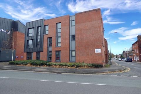 2 bedroom apartment for sale - Greyfriars House, Queen Street, Lichfield, WS13 6QD