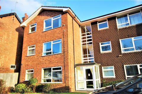 2 bedroom apartment to rent - Birmingham Road, Lichfield