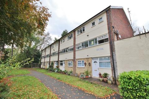3 bedroom apartment for sale - Elm House, Hollybush Estate, Cardiff