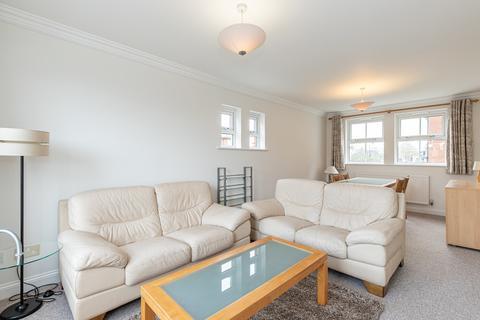 2 bedroom apartment for sale - Rewley Road, Oxford, OX1