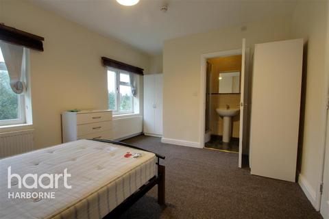 1 bedroom house share - Manor Road North, Edgbaston