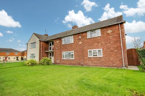 2 bedroom apartment to rent - Marlowe Avenue, Walcot, Swindon