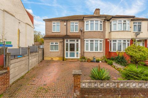 4 bedroom semi-detached house for sale - Montacute Road, SE6