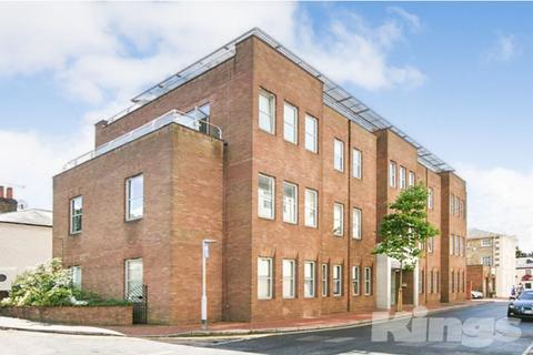 2 bedroom apartment to rent - Calverley Street, Tunbridge Wells