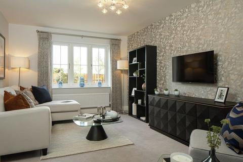 3 bedroom flat - Trinity Rise , Norwood