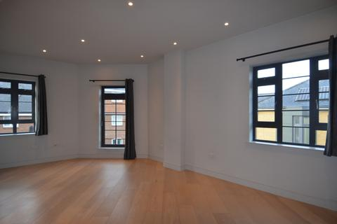 1 bedroom apartment to rent - Market Place, Brentford