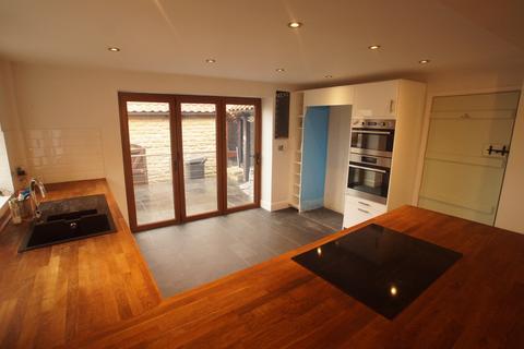 3 bedroom cottage to rent - Blind Lane, Waddington