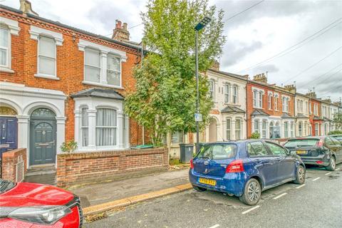4 bedroom terraced house for sale - Westerfield Road, London, N15
