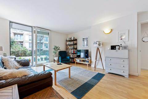 1 bedroom apartment for sale - Amazon Apartments, New River Avenue, Hornsey N8