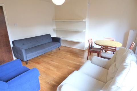 3 bedroom ground floor maisonette for sale - Locton Green, Bow, E3
