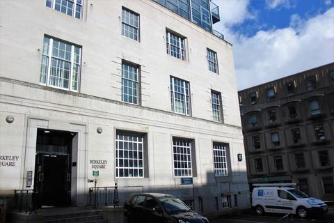 2 bedroom apartment for sale - Notte Street, Plymouth