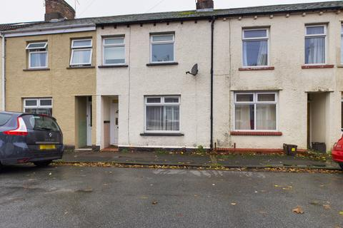3 bedroom terraced house for sale - Davies Place, Fairwater, Cardiff
