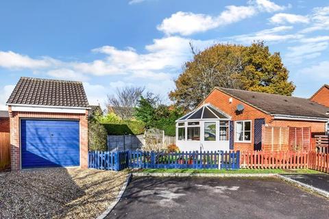 3 bedroom detached bungalow for sale - St. Annes Close, Southwick