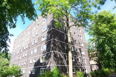 2 bedroom flat - Kensington Court, 20 Kensington Road, Dowanhill, Glasgow G12 9NX
