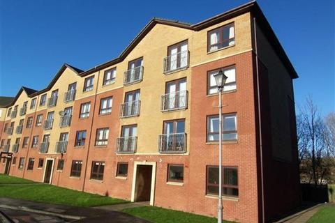 2 bedroom flat to rent - 0/2, 62 Ferry Road, Yorkhill, Glasgow, G3 8QW