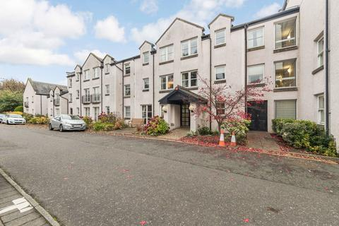 2 bedroom ground floor flat for sale - 3 Jubilee Court, 76 St. Margaret Street, Dunfermline, KY12 7PF