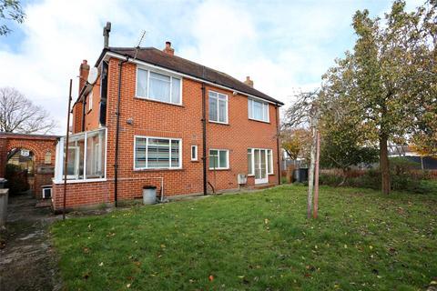 3 bedroom detached house for sale - Holdenhurst Avenue, Bournemouth, Dorset, BH7