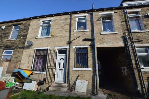 2 bedroom terraced house for sale - Northampton Street, Bradford