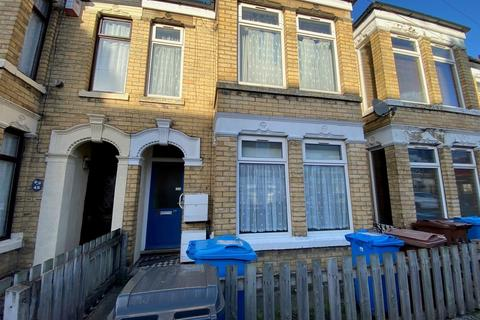 1 bedroom flat to rent - 47 Ryde Street, Hull