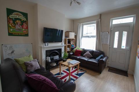 3 bedroom terraced house to rent - Park Road, Lenton