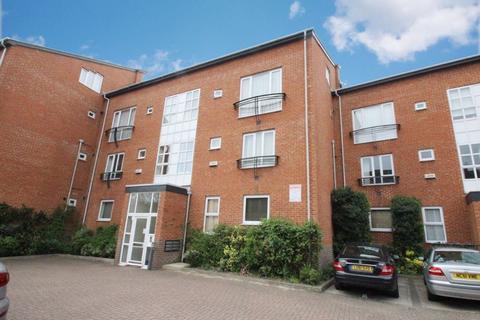 3 bedroom apartment for sale - Avebury Avenue, Tonbridge