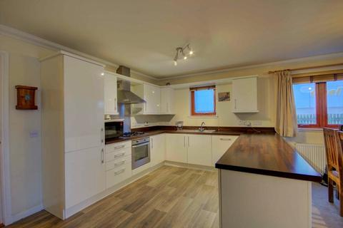 2 bedroom apartment for sale - 1 Harbour View, Anderson Street, Inverness, IV3 8DE