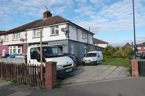 4 bedroom semi-detached house for sale - Lansbury Avenue, London