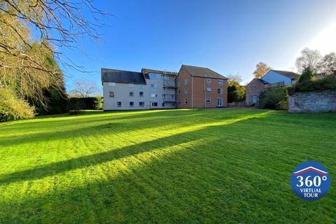 1 bedroom apartment for sale - Marsh Mill Court, Newton St. Cyres