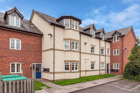 2 bedroom apartment to rent - Moody Street, Congleton