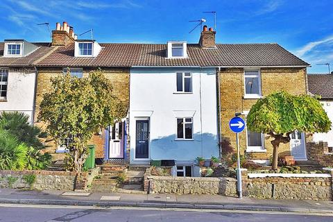 3 bedroom terraced house for sale - Bower Lane, Maidstone ME16