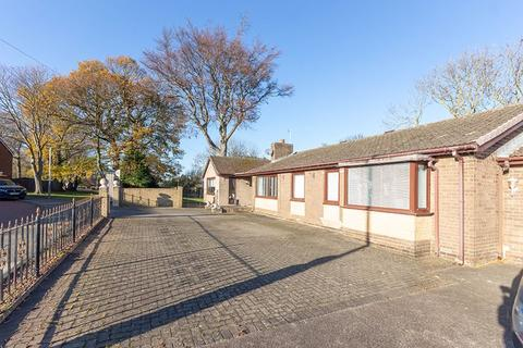 3 bedroom detached bungalow for sale - Ancaster Road, Whickham, Newcastle Upon Tyne