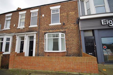 3 bedroom terraced house to rent - Derby Street, Sunderland, Tyne and Wear, SR2