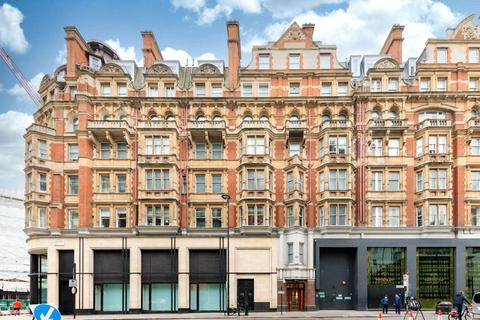 1 bedroom apartment for sale - Knightsbridge, Knightsbridge, SW1X