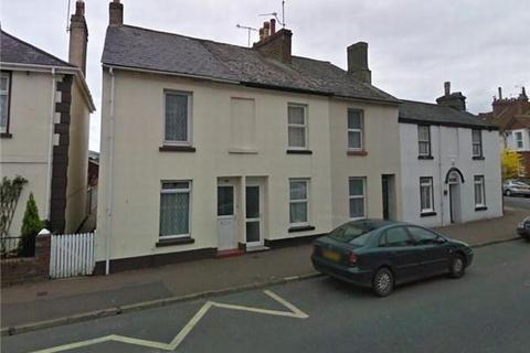 2 bedroom terraced house for sale - Torquay Road, Preston, Paignton