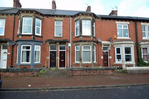 2 bedroom apartment to rent - Simonside Terrace, Newcastle Upon Tyne