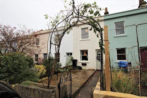 2 bedroom terraced house to rent - Dafford Street, Larkhall, Bath, BA1 6SW