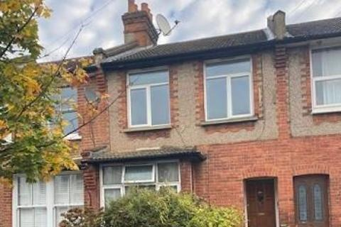 1 bedroom flat for sale - Westcote Road, Streatham, London, SW16 6BW