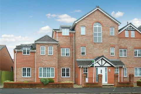 2 bedroom apartment - Devonshire Road, Altrincham