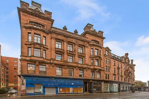 1 bedroom flat - Stockwell Street, Glasgow, G1 4LR