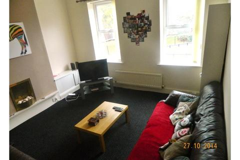 2 bedroom house to rent - Falmouth Road, Heaton, Newcastle upon Tyne