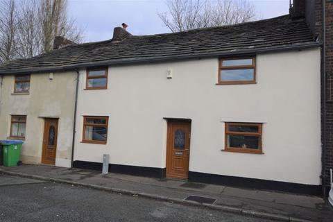 4 bedroom terraced house for sale - Rooley Moor Road, Rochdale