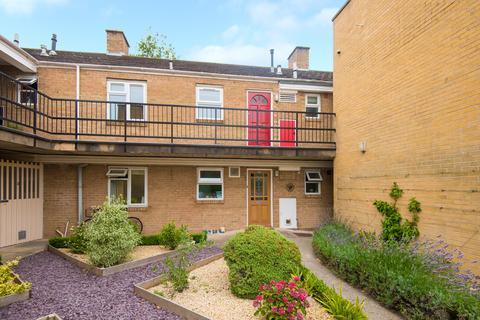 2 bedroom apartment to rent - Olney Court, Grandpont, OX1