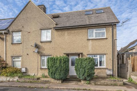 1 bedroom house share to rent - Taphouse Avenue, Witney