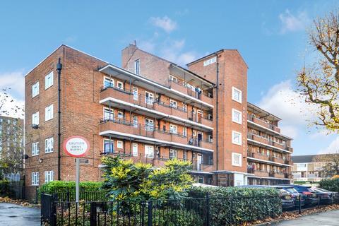 2 bedroom flat for sale - Denbury House, Bow E3