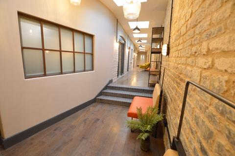 Office to rent - Otters business Hub, All Saints Street, Stamford