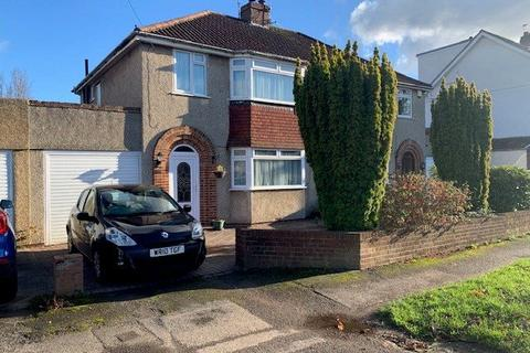 3 bedroom semi-detached house for sale - Bromley Heath Road, Downend, Bristol, BS16
