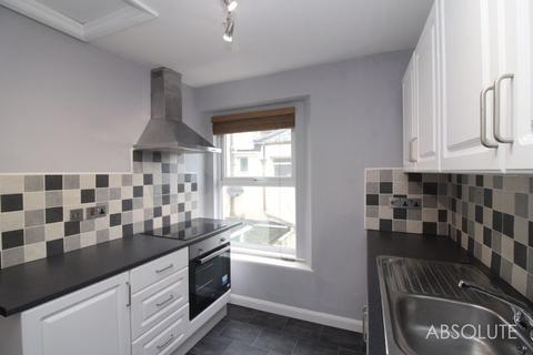 2 bedroom apartment to rent - Winner Street, Paignton